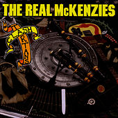 Clash Of The Tartans by The Real McKenzies