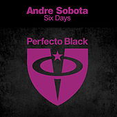Six Days by Andre Sobota