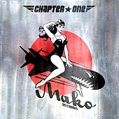 Chapter One - EP by Various Artists