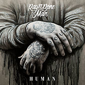 Human by Rag'n'Bone Man