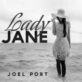 Lady Jane by Joel Port