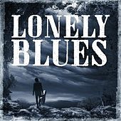 Lonely Blues by Various Artists