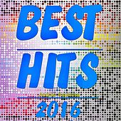 Best Hits 2016 by Andres Espinosa