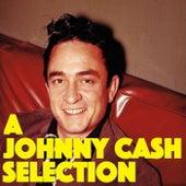 A Johnny Cash Selection von Johnny Cash