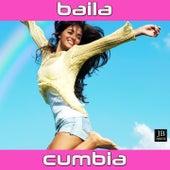 Baila Cumbia by Extra Latino