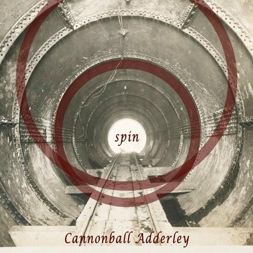 Spin von Cannonball Adderley