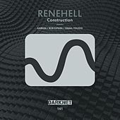 Construction by Rene Hell