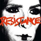 Resistance by Nelia