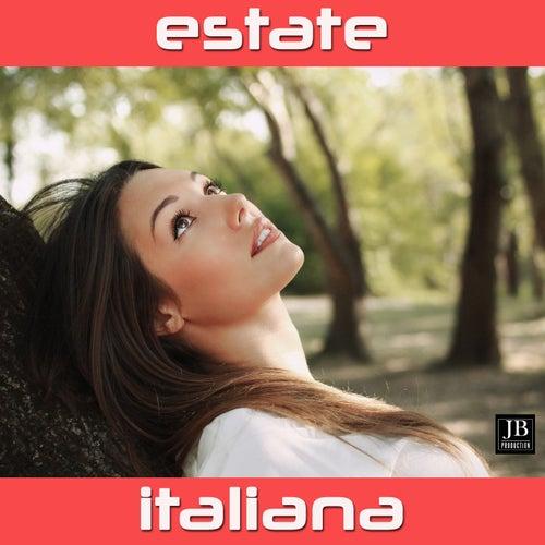 Estate italiana by Silver