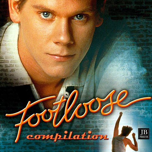 Footloose by Silver