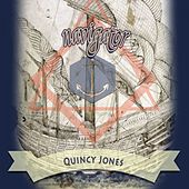 Navigator von Quincy Jones