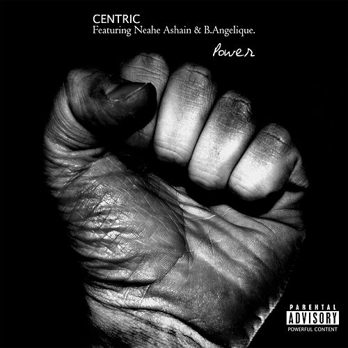 Power by Centric