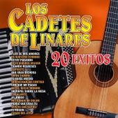 20 Éxitos by Los Cadetes De Linares