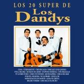 Los 20 Super de los Dandys by Los Dandys