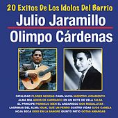 Olimpo Cardenas y Julio Jaramillo by Various Artists