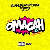 Omagah by LV