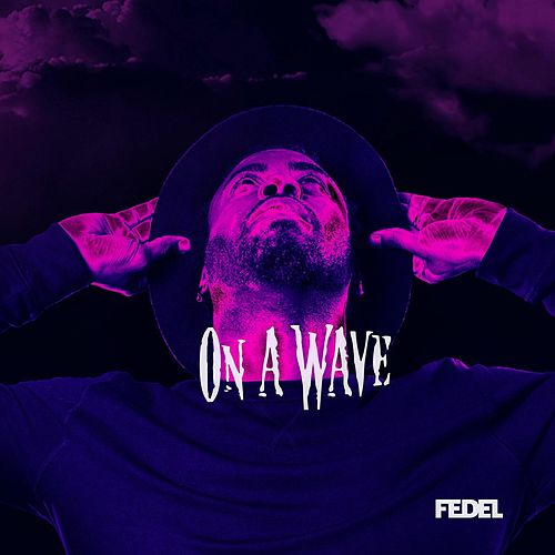 On a Wave by Fedel