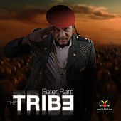 The Tribe by Peter Ram