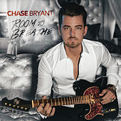 Room to Breathe by Chase Bryant