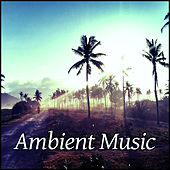 Ambient Music – Bossa, Chillout Lounge, Deep Chill, Sensual Chill Lounge by Various Artists