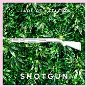 Shotgun by Jade De LaFleur