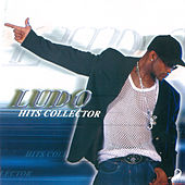 Hits Collector by Ludo