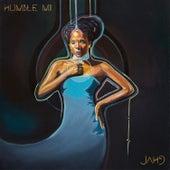 Humble Mi by Jah 9