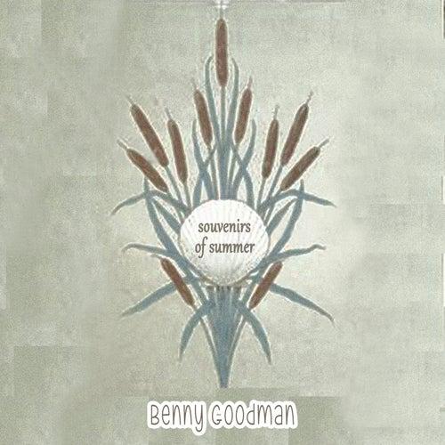 Souvenirs Of Summer von Benny Goodman