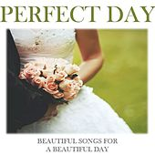 Perfect Day: Beautiful Songs for a Beautiful Day by Various Artists
