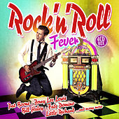 Rock'n Roll Fever by Various Artists