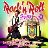 Rock'n Roll Fever von Various Artists