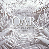 Live from Madison Square Garden by O.A.R.
