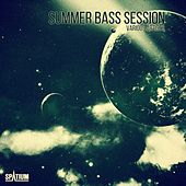 Summer Bass Session by Various Artists