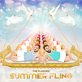 Summer Fling by The Floozies