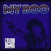My Boo by Chingo Bling