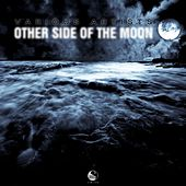 Other Side of the Moon by Various Artists