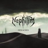 Erwachen by Nephilim