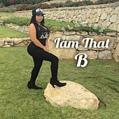 Iam That B by Flakiss