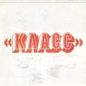 Klass by Klass