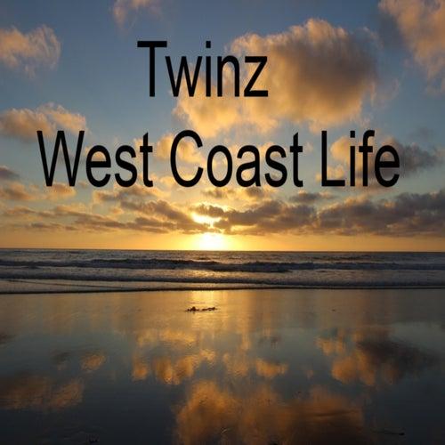 West Coast Life by Twinz