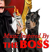 Music Inspired By 'The Boss' von Various Artists