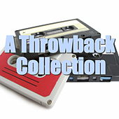 A Throwback Collection von Various Artists