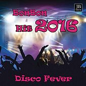 Bonbon by Disco Fever