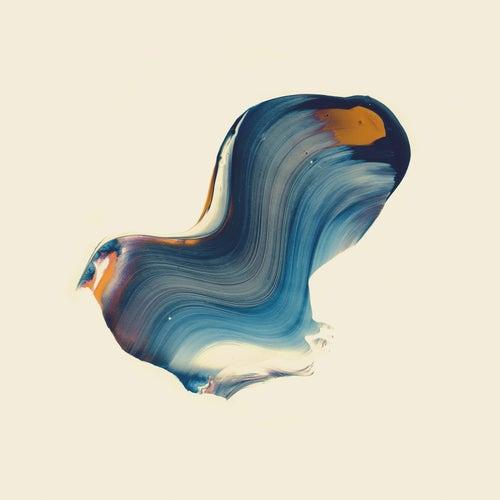 Crystal by Delorean