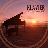 Klavier - Piano Musik und Beruhigende Klaviermusik zum Entspannen by Entspannungsmusik Klavier Akademie