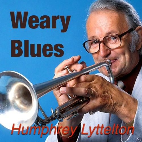 Weary Blues von Humphrey Lyttelton