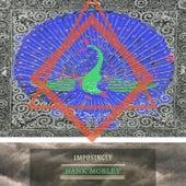 Imposingly von Hank Mobley