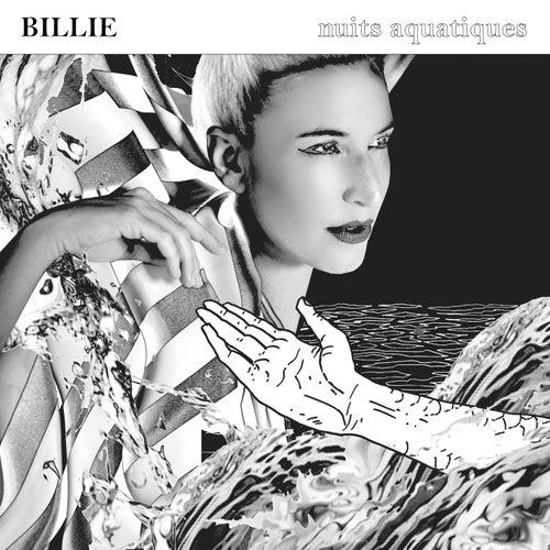Nuits aquatiques - EP by Billie