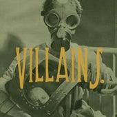 Villains by Villains