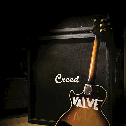 Valve by Creed
